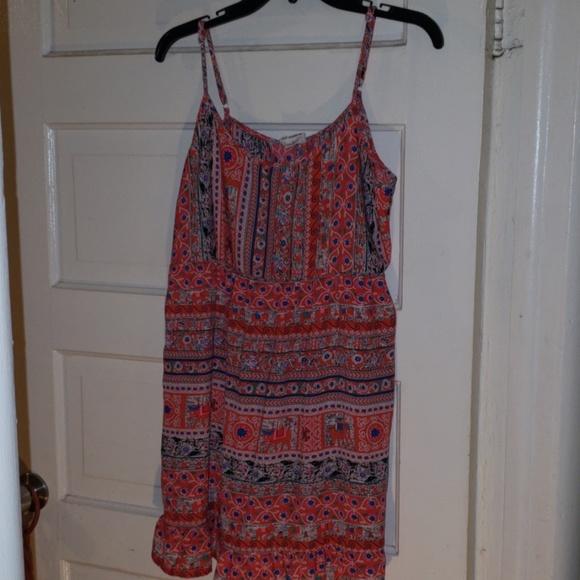 one clothing Dresses & Skirts - One Clothing dress